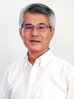 代表取締役 佐藤 英雄