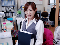 中村 綾子