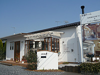 住宅建築工事部
