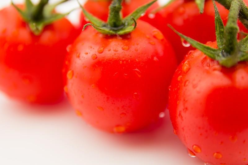 北本トマト